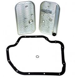 Kit filtre + joint boite automatique Wix 58881