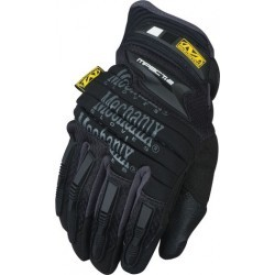 Gants Mechanix M-Pact 2