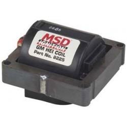 Bobine d'allumage MSD Blaster GM HEI 8225