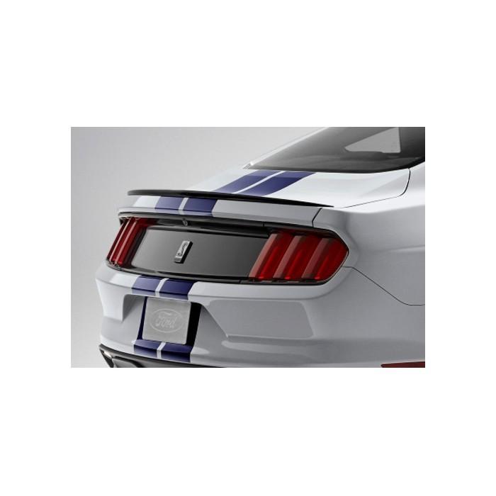 Spoiler arrière Ford FR3Z-6344210-AB