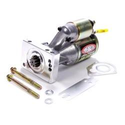 Démarreur Powermaster Ultra Torque 9400