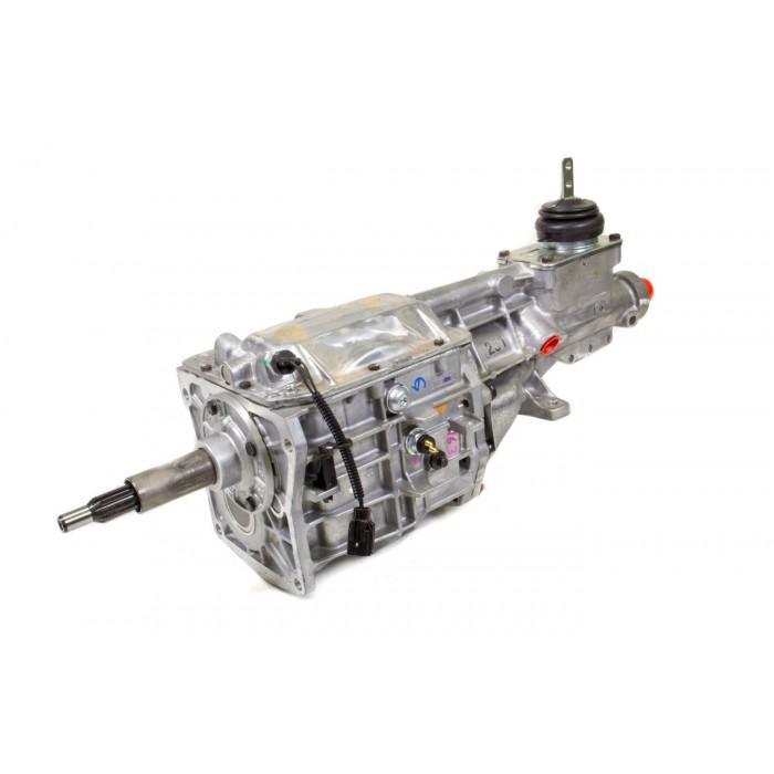 Boite de vitesses Tremec T5 1352-000-251