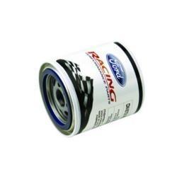 Filtre à huile Ford Racing CM-6731-FL820