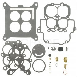 Kit remise en état carburateur Standard Motor Products 433B