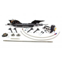 KIT CREMAILLERE DE DIRECTION UNISTEER 8010890-01