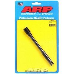 AXE DE POMPE A HUILE ARP 134-7901