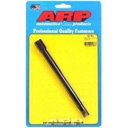 AXE DE POMPE A HUILE ARP 135-7901