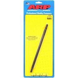 AXE DE POMPE A HUILE ARP 154-7903