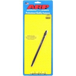 AXE DE POMPE A HUILE ARP 154-7904