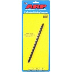 Axe de pompe à huile ARP 154-7905