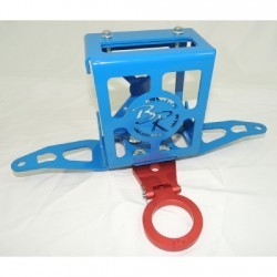 Crochet de remorquage Blowfish Racing TOW-10-600