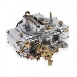 Carburateur 600 CFM Holley 4160 0-80457SA