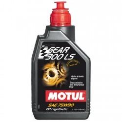 Motul gear 300 LS