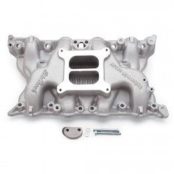 COLLECTEUR D'ADMISSION EDELBROCK PERFORMER 351C-2V 2750