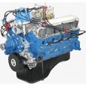 V8 FORD SMALL BLOCK 302CI/300HP Blueprint Engines BP3024CTC