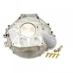 Cloche d'embrayage aluminium Tremec TCEP8639