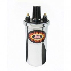 BOBINE D'ALLUMAGE PERTRONIX FLAME THROWER 40001
