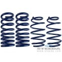 Kit ressorts de suspension STEEDA 555-8210