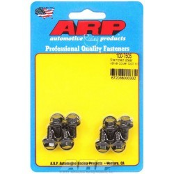 KIT VISSERIE CACHES CULBUTEURS ARP 100-7505