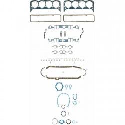 Pochette joints moteur complète Sealed Power 260-1045