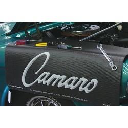 Protection d'aile Camaro Scott Drake FG2035