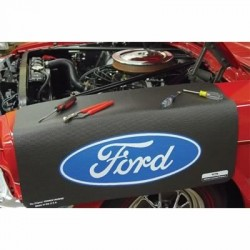 Protection d'aile Ford Scott Drake FG2101