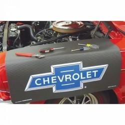 Protection d'aile Chevrolet Scott Drake FG2001