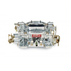 Carburateur Edelbrock Performer Series 1405