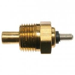 Sonde de température d'eau Standard Motor TS-24