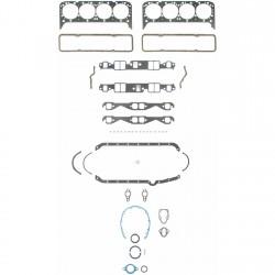 Pochette de joints moteur complète Fel-Pro 2802 - SBC