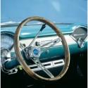 """Volant 15"""" Classic Nostalgia Grant 967 - Chevrolet"""