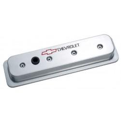 Caches culbuteurs aluminium Proform 141-130 - SBC