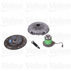 Kit embrayage Valeo 52542010