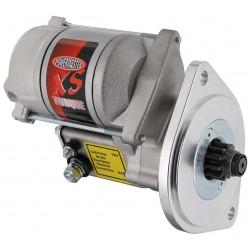 Démarreur XS Torque Powermaster 9503 - SBF