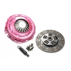 Kit embrayage Ram clutches Muscle Car 92760