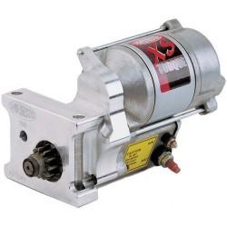 Démarreur XS Torque Powermaster 9500 - SBC/BBC
