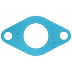 Joint de pompe à eau Fel-Pro 11760