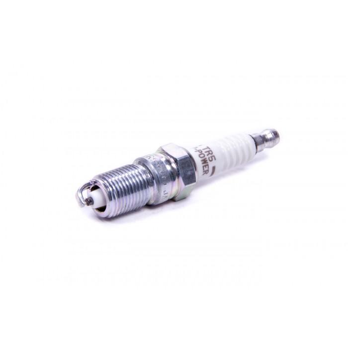 Bougie d'allumage V-Power NGK TR5 - 2238