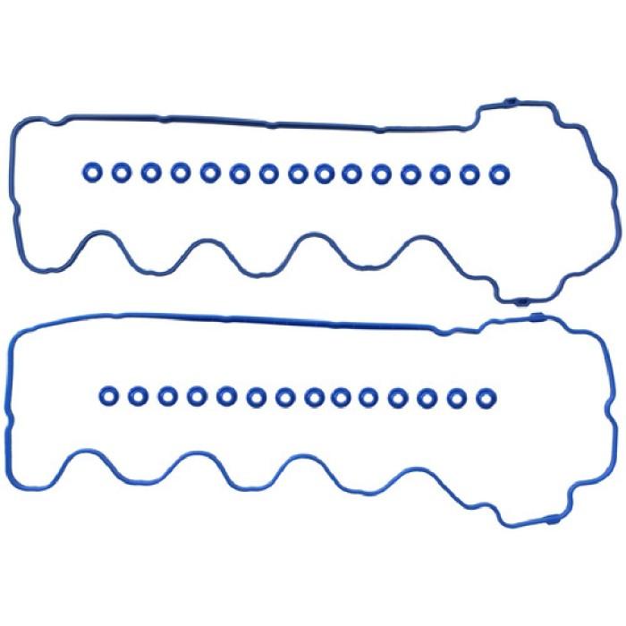 Joints de caches culbuteurs Fel-Pro VS50687R - Ford V8 Modular