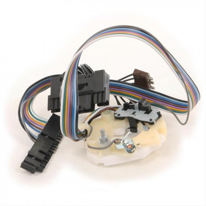 Contacteur de clignotant Standard Motor Products TW40
