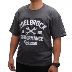 T-shirt Edelbrock Performance 98277