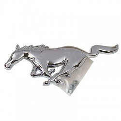 Emblème Cheval Mustang GT Ford 5R3Z-8A224-AA