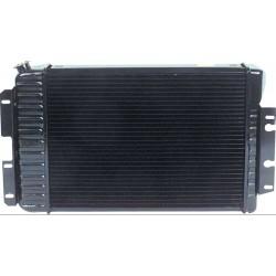 Radiateur de refroidissement Camaro 67-69 OER Parts CRD3373S