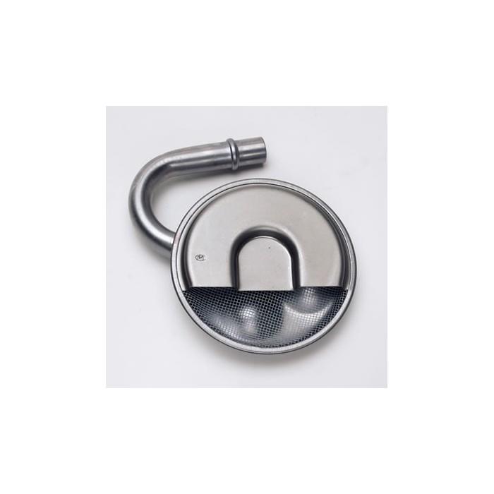 Crépine d'aspiration d'huile Melling 55-S1