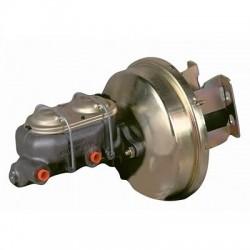 Ensemble maitre cylindre + assistance SSBC A28141
