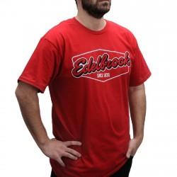 T-shirt Edelbrock 98284