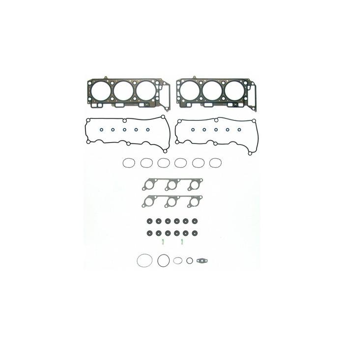 Pochette de joints haut moteur Fel-Pro HS26300PT-1 - Mustang 05-10