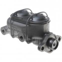 Maitre cylindre de frein AC Delco 18030333 - Corvette 77-82