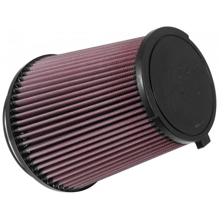 Filtre à air K&N E-0649