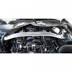 Barre anti-rapprochement Ford édition Bullitt 2019 KR3Z-16A200-A